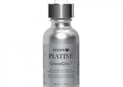 GrenzCine Serum