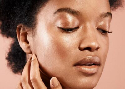 These are the common moisturizing mistakes to avoid for a hydrated complexion!