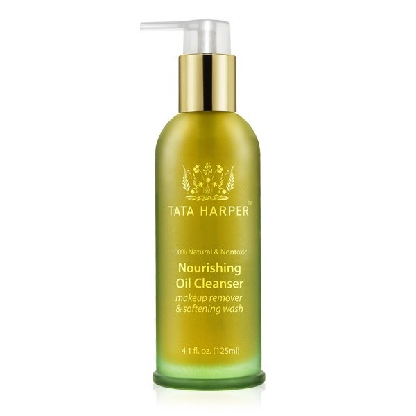 Nourishing Cleanser from Tata Harper