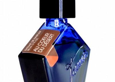 Au Coeur Du Desert Unisex fragrance by Tauer Perfumes