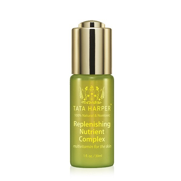 Tata Harper Replenishing Serum