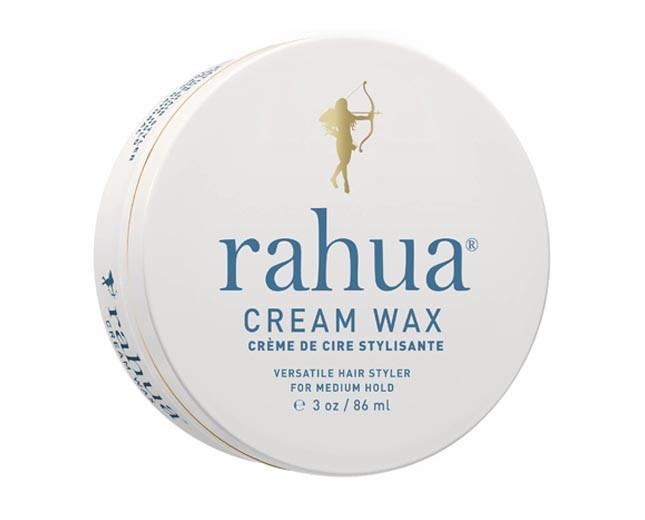 Rahua Styling Wax