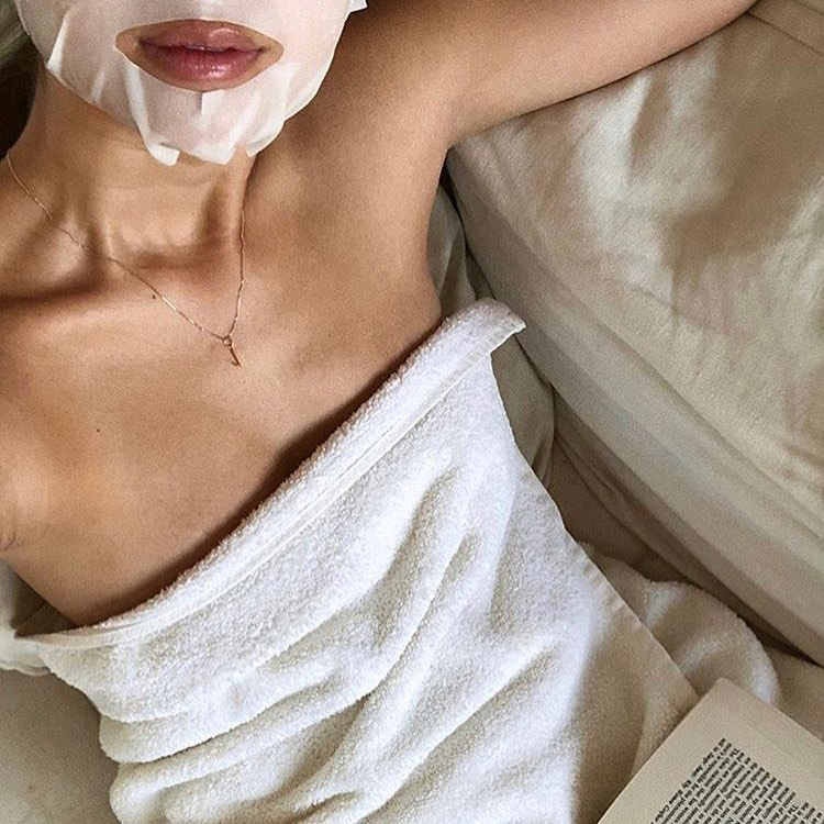 Rotate these 5 anti-aging ingredients for a youthful complexion!