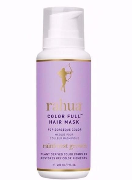 Rahua Mask for Treated Hair