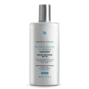 SkinCeuticals Physical Fuison