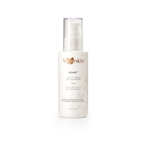 Vivier Hexam Cleanser