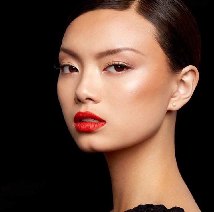 Maquillage GloMinerals
