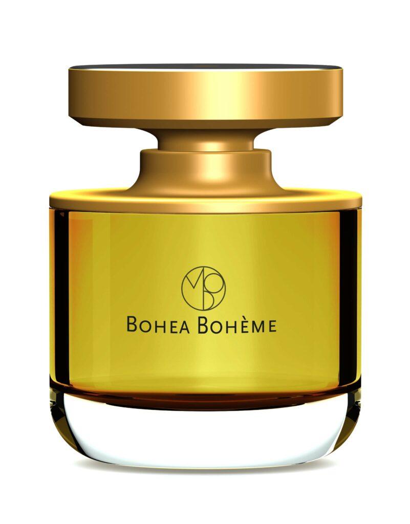 Flacon_WEB_Bohea Boheme(1)