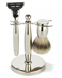 Penhaligon's Shaving Set