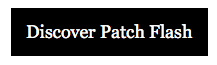 Patch Flash Tauerville