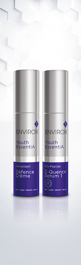 Youth Essentia Duo