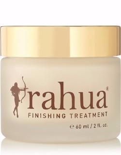 Rahua Treatments