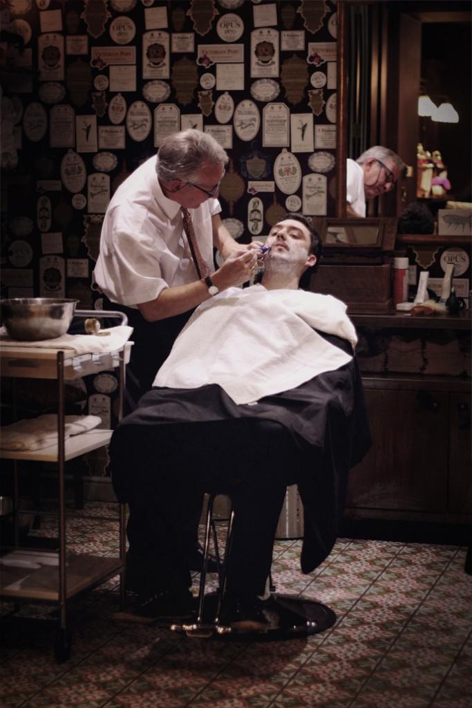 ben_clube_penhaligons_movember_shave