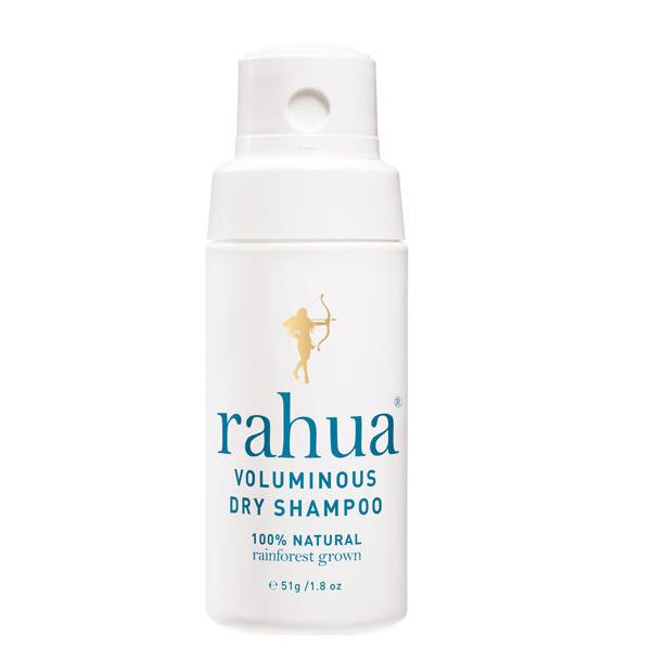Rahua Volumious Dry Shampoo