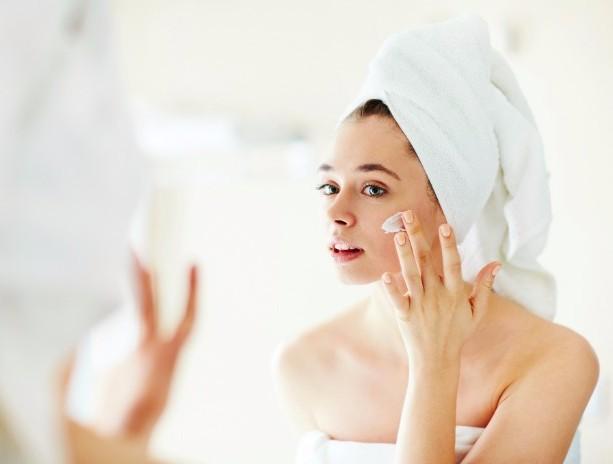 Main Image Etiket Skin Care