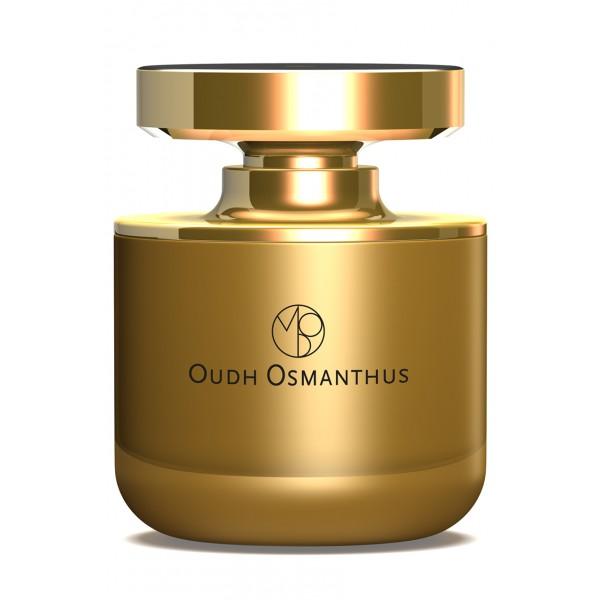 Oudh Osmanthas