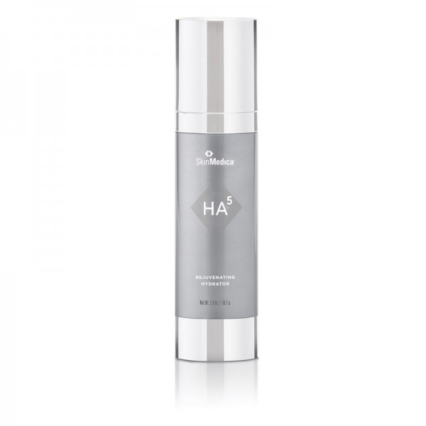 SkinMedica HA5 with Hyaluronic Acid