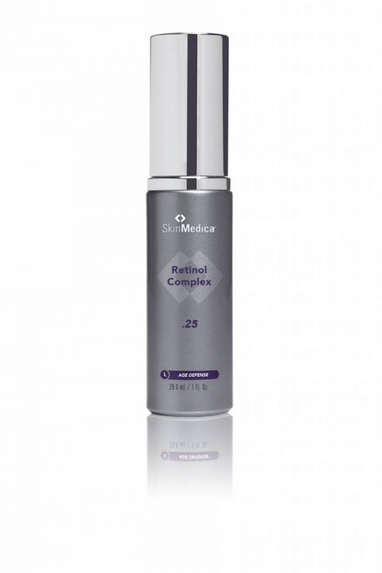 Retinol 0.25 from SkinMedica