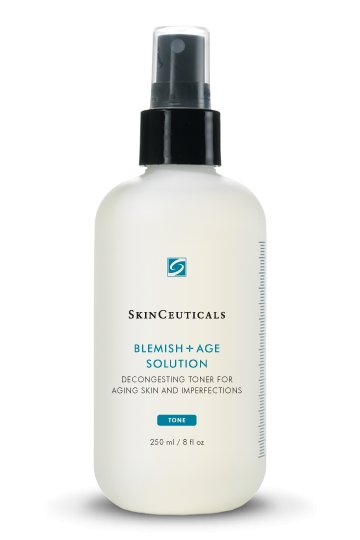 Blemish + Age from SkinCeuticals