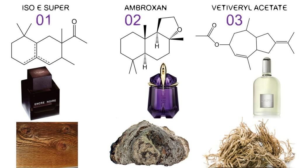 Partial Anosmia, Olfactory Adaptation or Why I Do Not Smell