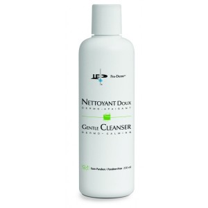 Pro-Derm Gentle Cleanser
