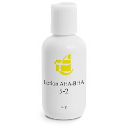 p009_lotionaha-bha_5-2_50ml