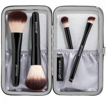 Glo Professional Brush Set