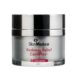 SkinMedica CalmPlex