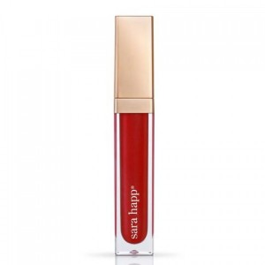 The Lip Slip Sara Happ Gloss