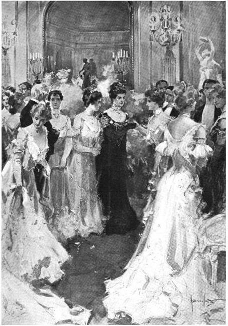 Caroline_Astor_and_her_guest,_New_York_1902