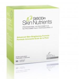Glisodin-skin-brightening-formula-picture