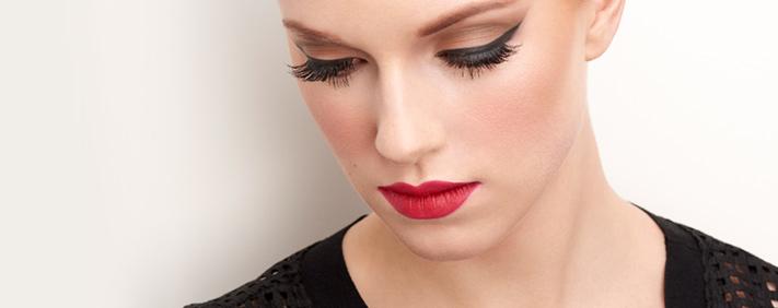 Header-Makeup-sm