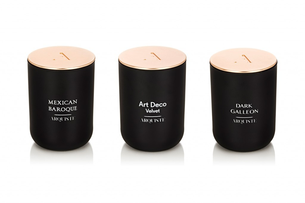 WEB_Arquiste-candle-collection-1024x683