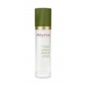 alyria_multi-correction_night_serum_bottle_5034_1