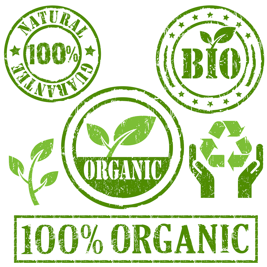 bigstockphoto_Organic_And_Natural_Symbol_5474962
