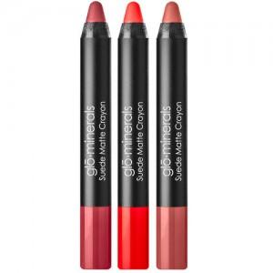glominerals-crayon-_500x500