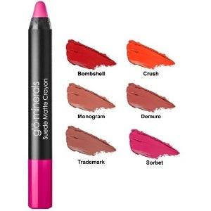 glominerals-suede-matte-crayon-0-10-oz-3