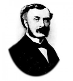 William Henry Penhaligon