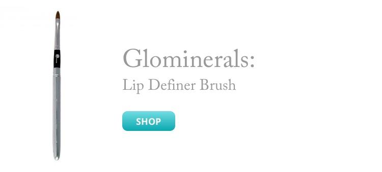 lip difiner