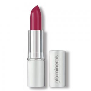 lipstick-aubergine