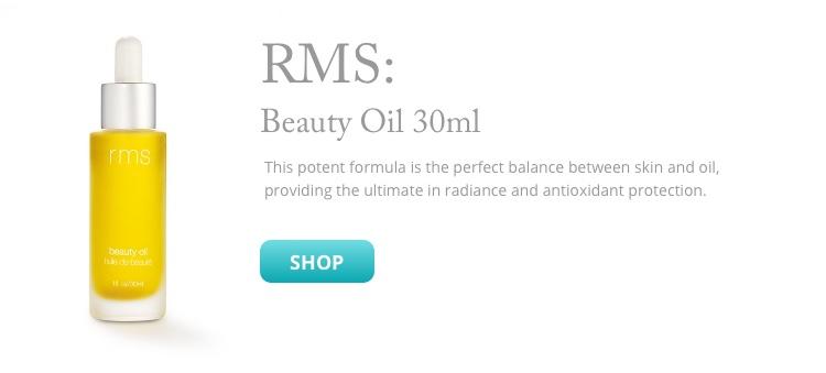 rms oil