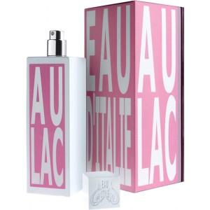 shot_fragrance_aulac_1