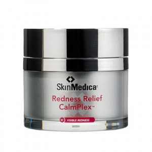 skin-medica-redness-relief-calmplex-1365359798