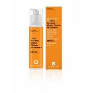 sunscreen2-big
